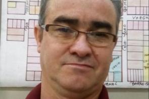 Servidor de Douradina morre vítima de Covid-19