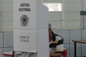 Recomendação aos gestores municipais quer evitar bondades eleitoreiras