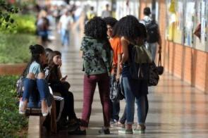 MEC define protocolo de segurança para volta às aulas na pandemia