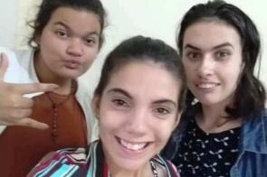 Três adolescentes fogem de abrigo e estão desaparecidas há 6 dias