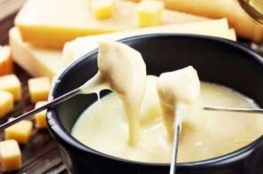Fondue: aprenda esse prato perfeito para o frio e que pode ser doce ou salgado