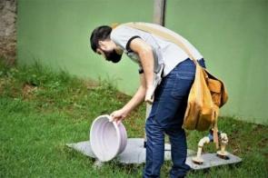 Mês mais letal da Covid-19, junho foi primeiro sem mortes por dengue no Estado em 2020