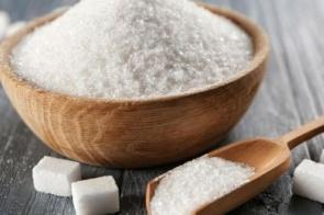 Excesso de açúcar na alimentação põe em risco a saúde das crianças