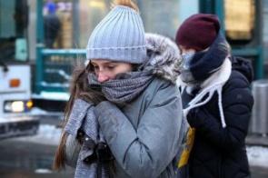 Frio: MS registra sensação térmica de -2ºC e geada em oito cidades