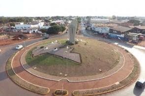 Dourados, a nova Manaus?