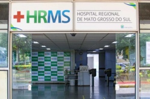 Hospitais terão que informar em tempo real sobre internações por covid-19