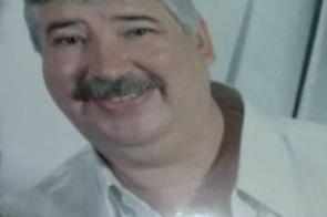 Pneumologista é o terceiro médico a morrer por covid-19 em Dourados