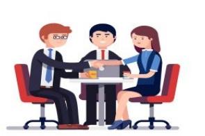 Modelo de Negócio: Qual o melhor para sua empresa?