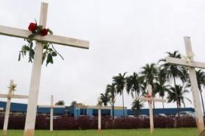 Filha de médico morto por Covid-19 em Dourados denuncia falta de leito de UTI