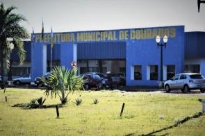 Contra irregularidades na pandemia, município cria central de fiscalização do Covid