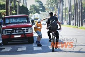 Conselho de Educação Física anuncia ação judicial contra decreto que fecha academias
