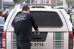 Polícia investiga morte de dois homens sob suspeita de envenenamento