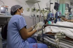 """Campo Grande não precisa """"colapsar"""", diz pesquisador citando exemplos no País"""