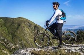 Ciclismo: 15 Dicas de bike para iniciantes