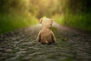 Artigo: Depressão Infantil