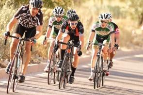 Professor diz que esse é o momento perfeito para ciclistas cobrarem melhorias e mobilidade