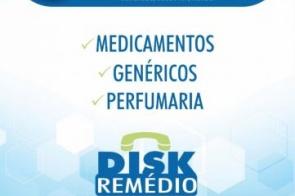 A partir de 31 de agosto Farmácia Pioneira estará recebendo contas em geral pelo Bradesco Expresso