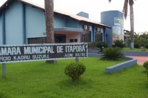 Convenção do PSDB será dia 10/09 e deve definir candidatura de Marcos Pacco prefeito e Roberto Marsura vice