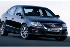 Volkswagen Passat seminovo, vale à pena adquirir?