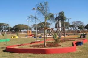 Prefeitura de Itaporã libera retorno das atividades físicas e reabertura de parques