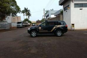 Ministro do STF cita 'coação de testemunhas' e mantém ex-secretário em prisão domiciliar