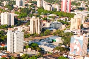 Com indígena na disputa pela 1ª vez, Dourados tem 7 candidatos a prefeito