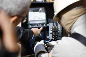 Moradores de Fátima do Sul  enfrentam a falta de energia elétrica a mais de 50 horas
