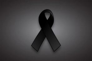 Enfrentando o luto diante da pandemia