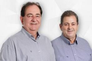 Pesquisa: Marcos Pacco dispara na liderança e chega a 69% de intenção dos votos em Itaporã