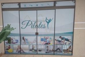 Conheça o Studio de Pilates da Fisio Clínica em Itaporã