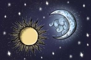Horóscopo 2020: confira a previsão de hoje (1º/12) para seu signo