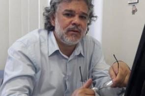 Jornalista Nicanor Coelho morre após sofrer infarto em Dourados