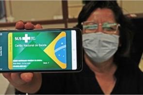 Aplicativo MS Digital traz facilidades aos sul-mato-grossenses