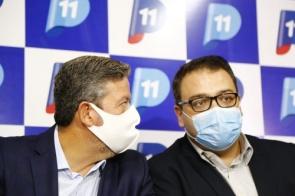 Alan Guedes destrava R$ 6,3 milhões em recursos para Dourados com bancada federal