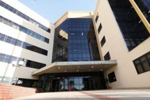 Autor de acidente é condenado a indenizar vítima em R$ 45 mil
