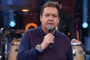 Segundo colunista, Faustão deve voltar para a Band após saída da Globo
