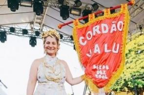 Carnaval 2021: Cordão da Valu fará live e corso carnavalesco em fevereiro