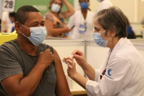 Mais uma cidade de MS terá vacinação fiscalizada pelo MP