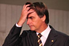 Parlamentares pedem investigação sobre gastos do governo Bolsonaro com alimentos