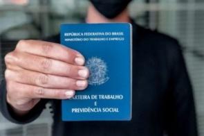 Funtrab abre fevereiro com 2,5 mil oportunidades de emprego em Mato Grosso do Sul