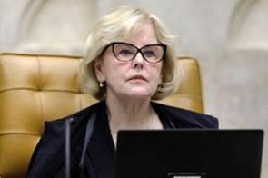 Ministra absolve condenado por furto de panelas no valor de R$ 100