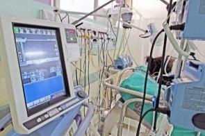 Bebê com comorbidades é vítima do coronavírus em MS
