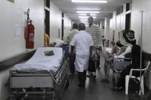 Câncer de pênis atingiu mais de 10 mil brasileiros nos últimos 5 anos