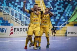 Após parar na semifinal, Juventude avalia como positiva campanha na Taça Brasil