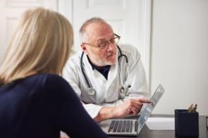 Brasileiros querem cuidar mais da saúde em 2021