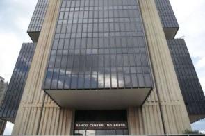 Banco Central tem lucro recorde de R$ 469,6 bilhões em 2020