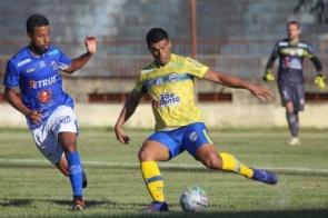 Dourados bate Aquidauanense na estreia do Estadual
