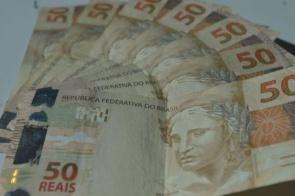 Previsão do mercado financeiro para inflação sobe para 3,87% neste ano