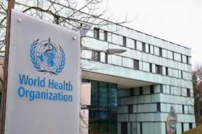Covid-19: há um ano, OMS declarava pandemia