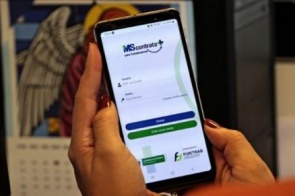 Funtrab abre semana com 1,3 mil vagas de emprego, 157 em Dourados